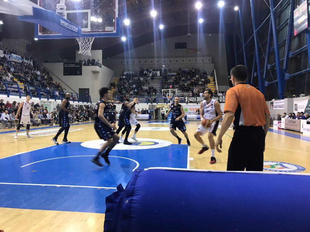 Calendario Legadue Basket.Legadue Risultati Conferenze Notizie E Curiosita Dai Piu