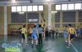 GIOVANILI (Video) – La Semifinale UNDER 16 Campania tra Casapulla e Cesinali