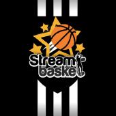Decò Juvecaserta vincente nelle due ultime amichevoli. Streambasket canale ufficiale sul Web dei bianconeri!