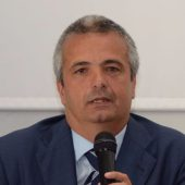 LNP Serie A2 – A Napoli si realizza il 'progetto'. La Generazione Vincente Napoli Basket giocherà in A2 il prossimo Campionato.
