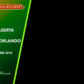 LNP Serie B – girone D :::: DECO' JUVECASERTA vs IRRITEC CAPO D'ORLANDO