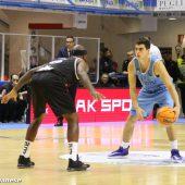 LBA – Happy Casa Brindisi e Alessandro Zanelli ancora insieme per due stagioni sportive.