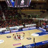 LBA – Venezia sbanca Trieste; il secondo quarto è decisivo per i Campioni d'Italia