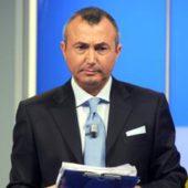 LUTTO NEL GIORNALISMO SPORTIVO – E' venuto a mancare Franco Lauro