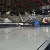 LNP Serie A2 – Juvecaserta, s'inizia ad intravedere la luce…….!