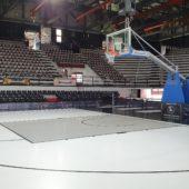 LNP Serie A2 – Il Basket è fermo ma a Caserta è iniziato il conto alla rovescia!