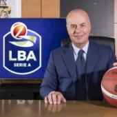 """BASKET – Il """"TONFO"""" del Governo sullo Sport italiano. Per ora niente Credito d'Imposta"""