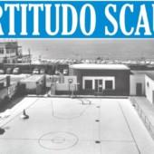 SERIE C – A Scauri la pallacanestro 'cede' il Basket per ripartire dalla Fortitudo