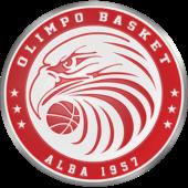 LNP – Serie B, l'Olimpo Basket Alba prenderà parte alla prossima Serie B