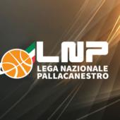 LNP Serie B – Ecco la Supercoppa Centenario 2020: formula, gironi, squadre e date