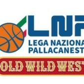 LNP Serie B – I gironi della stagione 2020-21 e tutti movimenti del Girone A